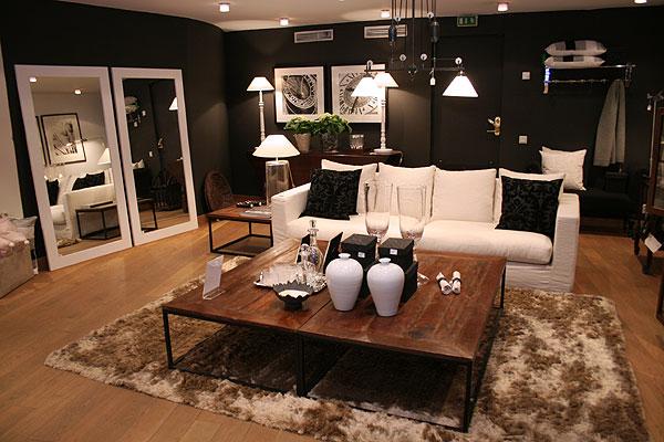 Möbler stockholm